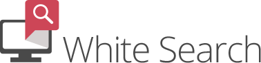 White Search - Online marketing - Google optimalisatie - Adwords